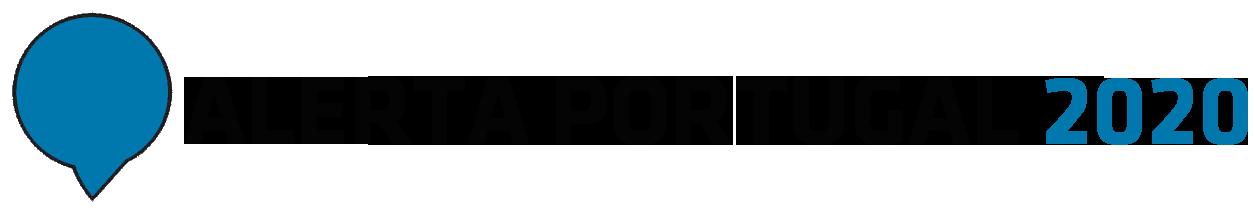 logo_alerta_